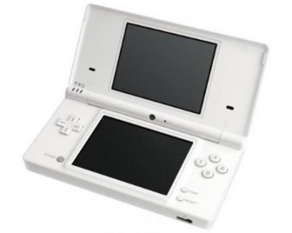 Nintendo actualiza sus consolas para combatir la piratería
