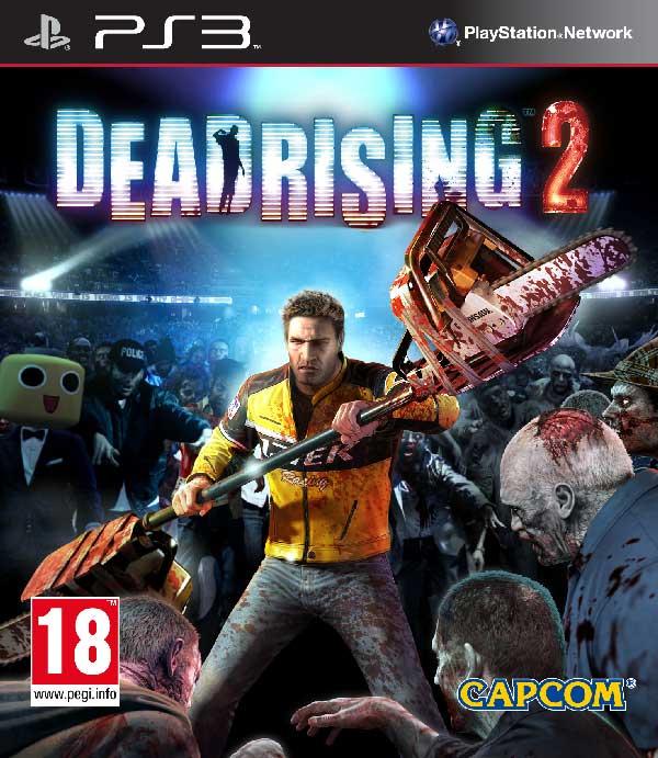 Dead Rising 2, Análisis a fondo y Opiniones