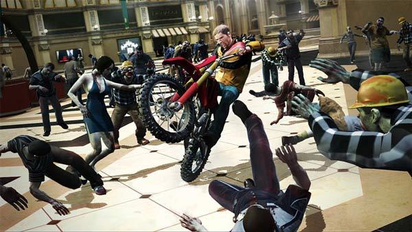 dead_rising_2_bike