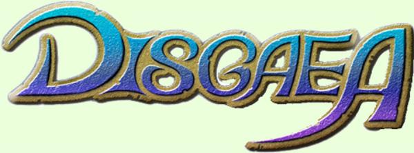 Disgaea 4 PS3, el juego de rol saldrá en 2011 para PlayStation 3