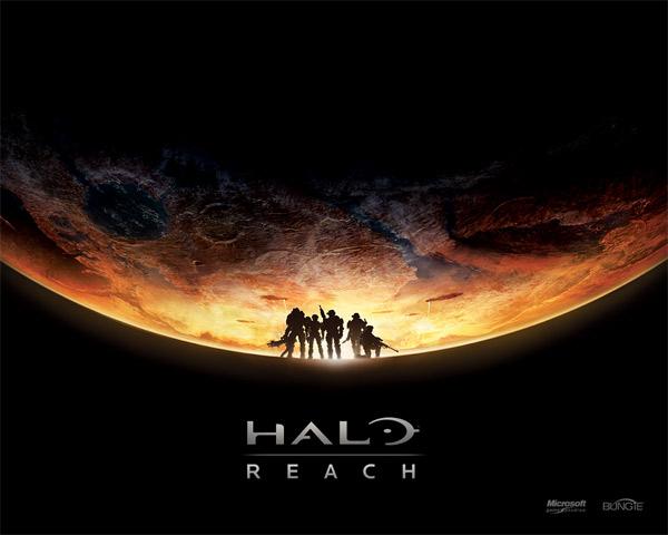 Halo: Reach, problemas y errores en algunas Xbox 360