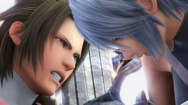 Kingdom Hearts: Birth by Sleep, Análisis a fondo y opiniones
