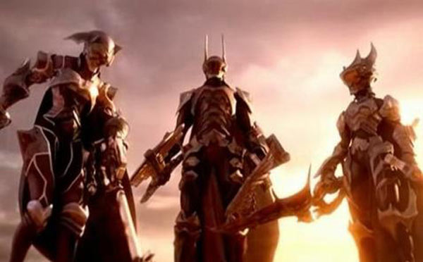 kingdomhearts3-trio