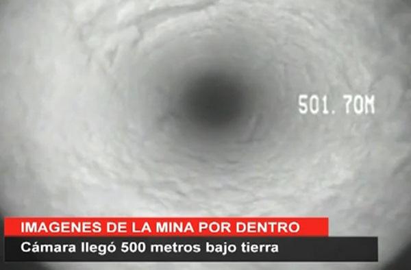 mina-chile