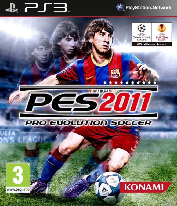 Pro Evolution Soccer PES 2011, Análisis a fondo y Opiniones