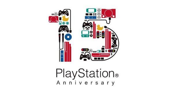 PlayStation, PlayStation 2 y PlayStation 3, 15 años haciendo historia en el mundo de los videojuegos