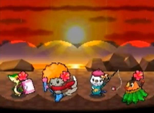 pokemon-black-and-white-musicals-screenshot-ds