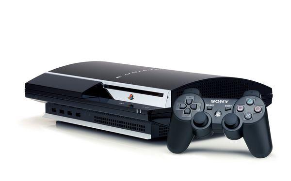 PS3, detalles y novedades en la nueva actualización de PS3 en su versión 3.50