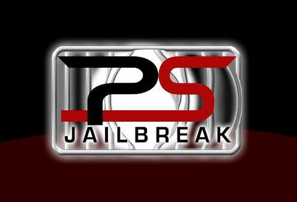 PSJailbreak para PS3, Sony demanda a varias tiendas que venden en España el PSJailbreak