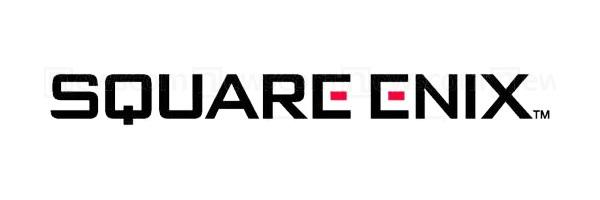 Square Enix  anuncia la lista de juegos que llevará al Tokyo Game Show 2010