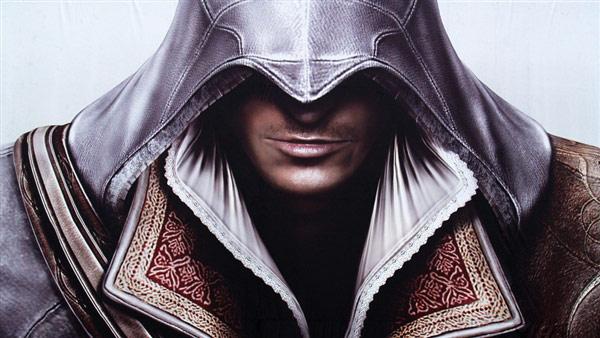 Assassin's Creed III, una nueva entrega podría aparecer en 2011