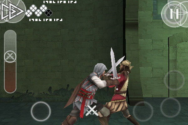 Assassins-Creed-Discovery-iPhone-2