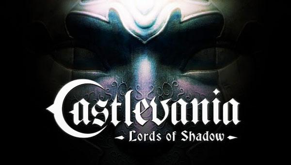 Castlevania: Lords of Shadow, análisis a fondo y opiniones