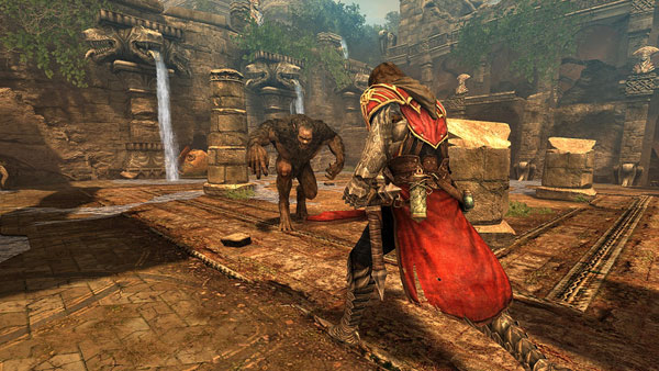 Castlevania-Lords-of-Shadow-Analisis-10