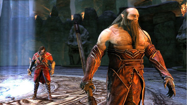 Castlevania-Lords-of-Shadow-Analisis-11