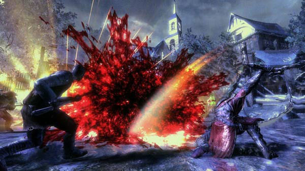 Castlevania-Lords-of-Shadow-Analisis-4