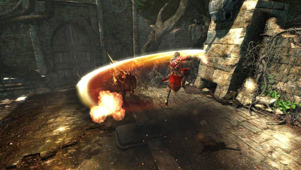 Castlevania-Lords-of-Shadow-Analisis-6