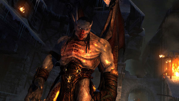 Castlevania-Lords-of-Shadow-Analisis-7