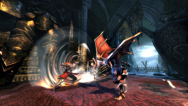 Castlevania-Lords-of-Shadow-Analisis-8