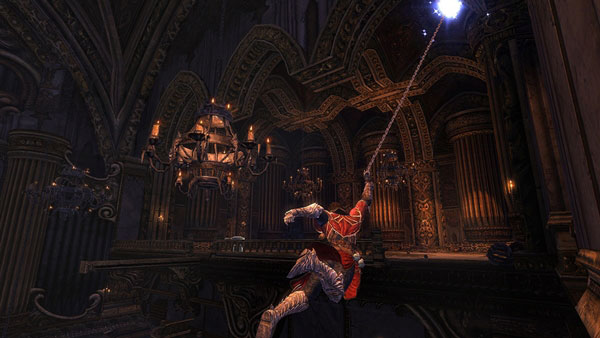 Castlevania-Lords-of-Shadow-Analisis-9
