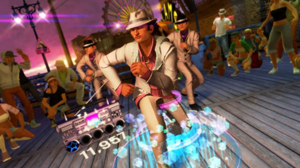 Dance-Central-Kinect-2