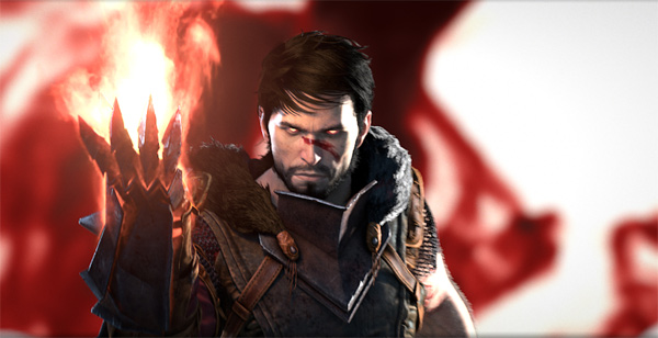 Dragon Age 2, contenidos gratis y regalos si reservamos este juego de rol