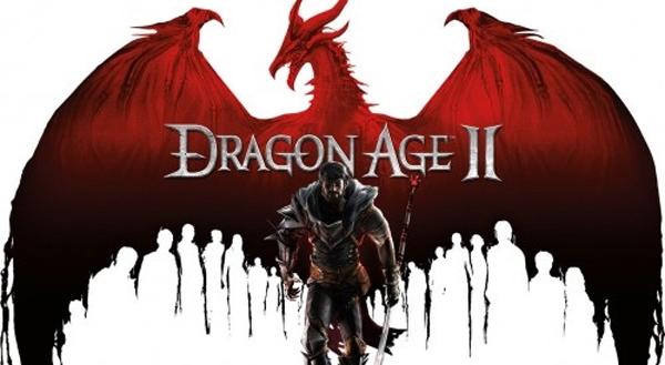 Dragon Age II, descarga gratis nuevos contenidos al comprar el juego