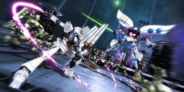 Dynasty-Warriors-Gundam-3-2