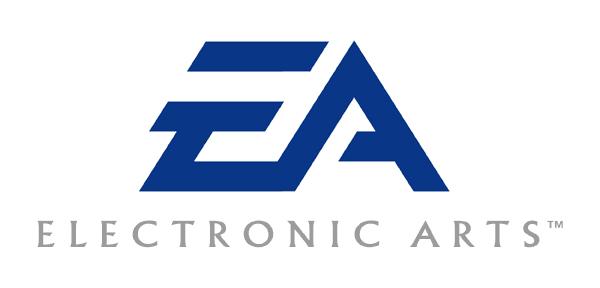 Medal of Honor, sus análisis negativos hacen bajar a EA en bolsa