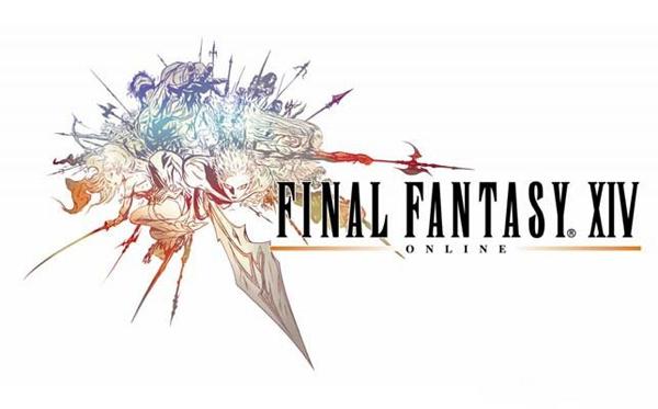 Final Fantasy XIV, el plazo de juego gratuito se amplía a un mes