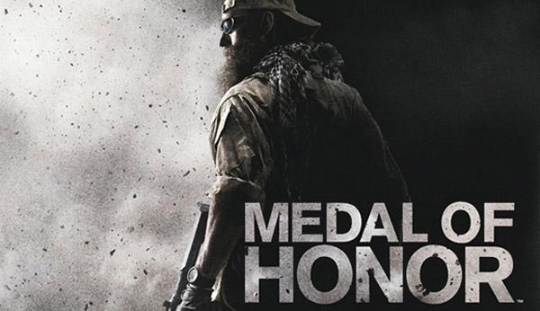 Medal of Honor, análisis a fondo y opiniones