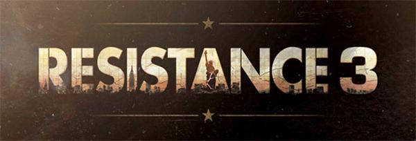 Resistance 3, los primeros datos revelan el cambio de protagonista