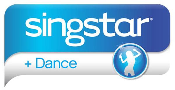 SingStar Dance, llega la lista de canciones del juego en el que podremos cantar y bailar a la vez