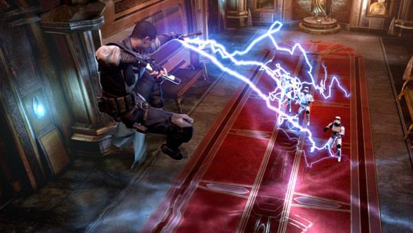 Star-Wars-Poder-Fuerza-2-Analisis-2