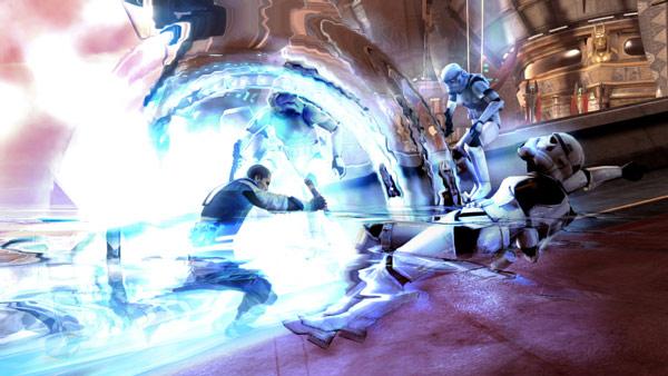 Star-Wars-Poder-Fuerza-2-Analisis-3