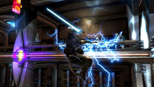 Star-Wars-Poder-Fuerza-2-Analisis-4