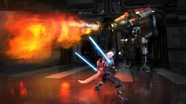 Star-Wars-Poder-Fuerza-2-Analisis-5