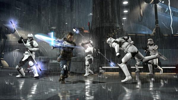 Star-Wars-Poder-Fuerza-2-Analisis-7