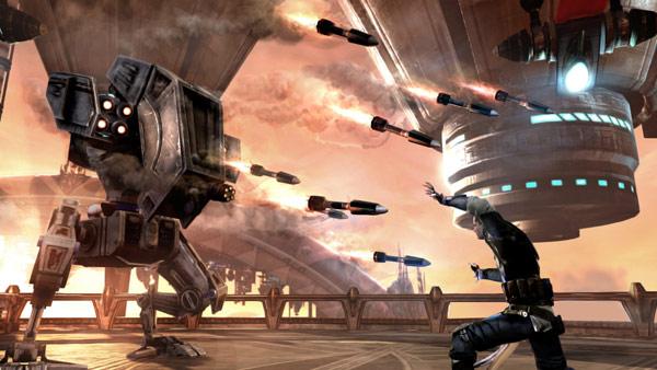 Star-Wars-Poder-Fuerza-2-Analisis-8