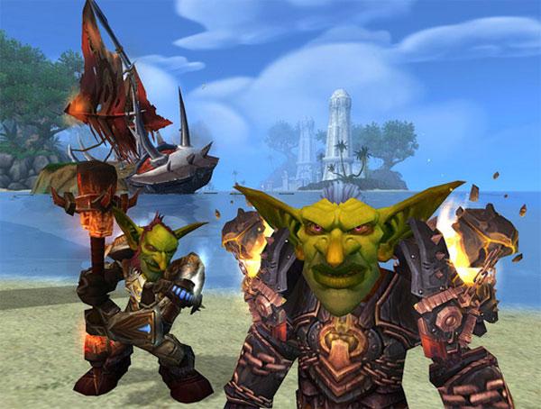 World of Warcraft: Cataclysm, se confirma la fecha de lanzamiento oficial del juego de rol