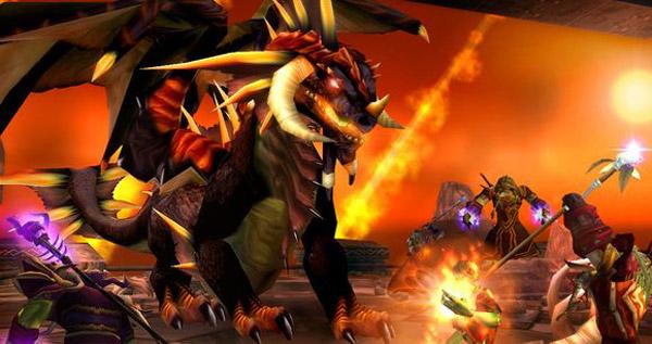World-of-Warcraft-12-Millones-Suscriptores-2