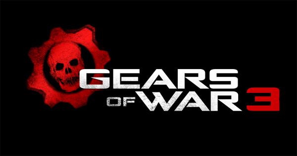 Gears of War 3, análisis del modo online