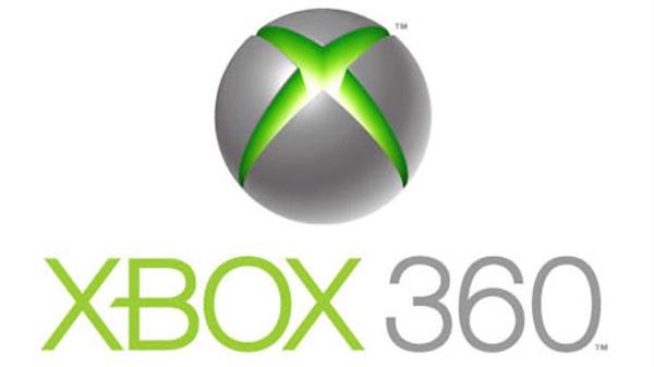 Xbox 360, más novedades sobre su actualización de otoño