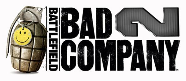 Battlefield Bad Company 2, iPhone recibirá también el juego de guerra