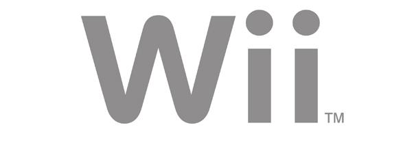 Wii Vitality Sensor, un nuevo periférico para registrar la pulsación sanguínea
