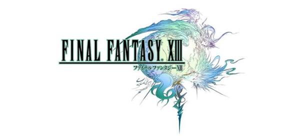 Final Fantasy XIII-2, si los fans quieren habrá secuela