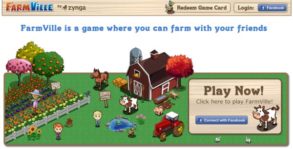 farmville_ipad_1