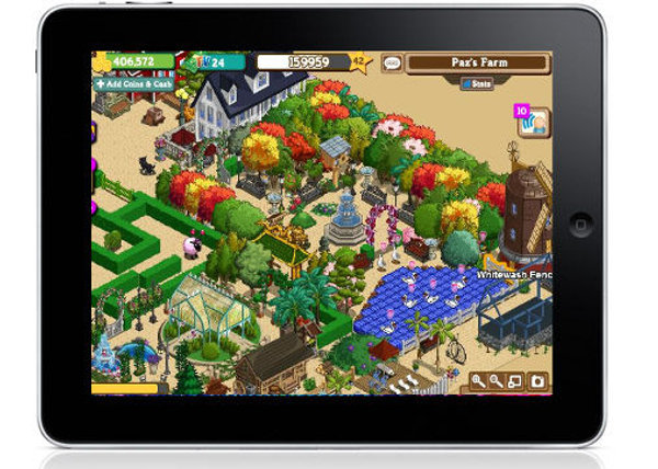 farmville_ipad_2