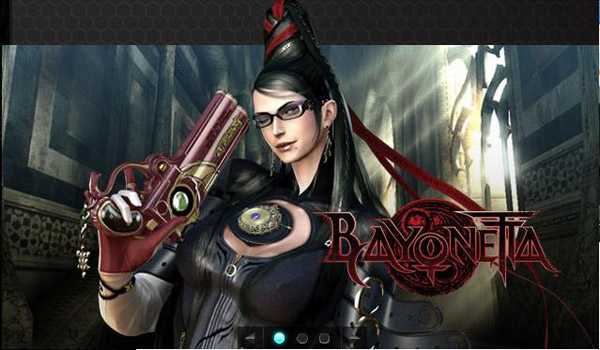 Bayonetta 2, se podría confirmar el desarrollo de la segunda parte del juego, muy pronto