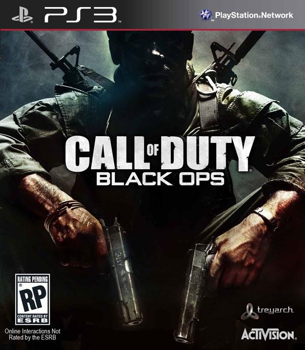 Call of Duty: Black Ops, análisis a fondo y opiniones